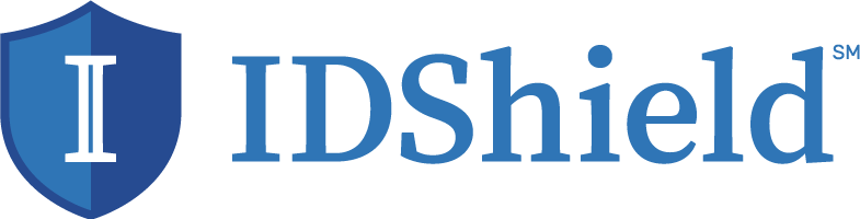 IDShield Identity Theft Protection