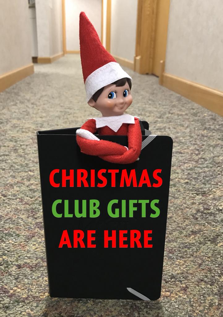 christmasclubgift-2018-website
