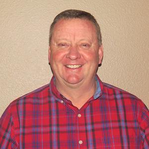 Kevin Larson