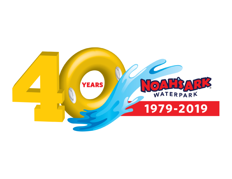 Save on Noah's Ark Tickets – WCCU Credit Union