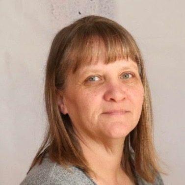 Brenda Walther