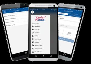 wccu-mobileapp-screenshots