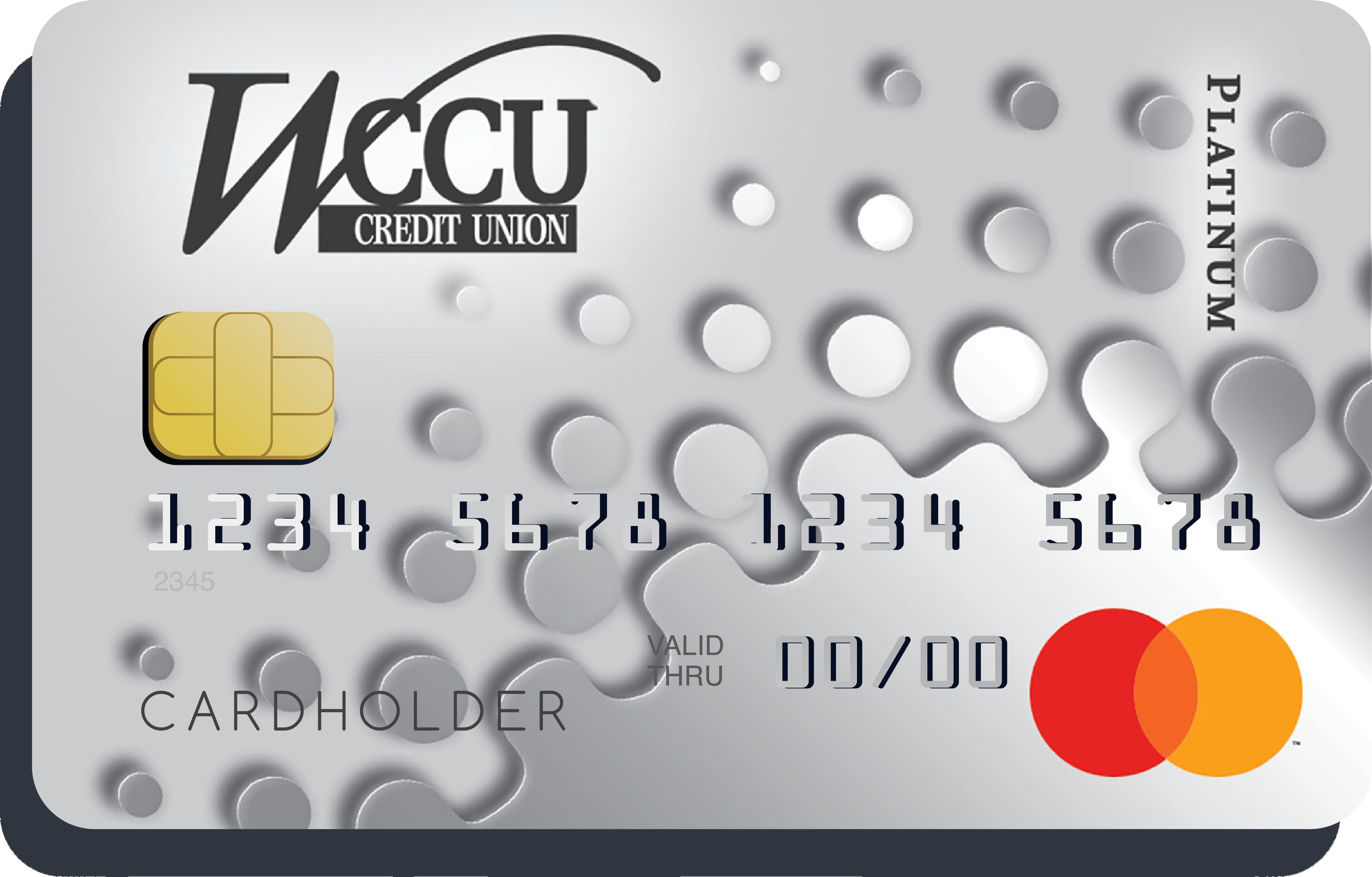 wccu-platinummastercard